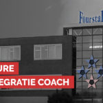 Re-integratie Coach Arnhem | FourstaR